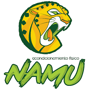 CAF NAMU for PC-Windows 7,8,10 and Mac