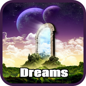 Dreams and their meanings For PC (Windows & MAC)
