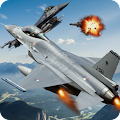 Free Air Jet Fighter Supermacy APK for Windows 8
