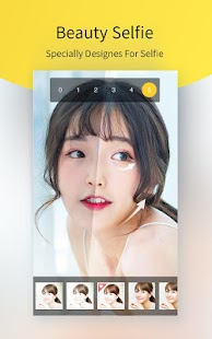 App Camera360 APK for Kindle