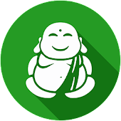 APK App 'Buddha' for reddit for iOS