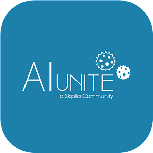 Download AI Unite For PC Windows and Mac