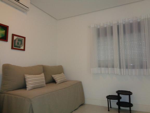 AMG Riviera - Cobertura 5 Dorm, Bertioga (CO0112) - Foto 19