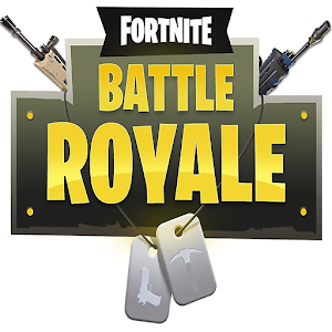 Fortnite Battle Royale Mobile - Guide game For PC / Windows 7/8/10 / Mac – Free Download