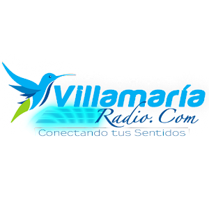 Download VillaMaria Radio For PC Windows and Mac