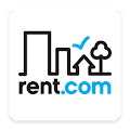 App Rent.com Apartment Homes apk for kindle fire
