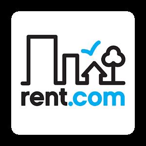 Rent.com Apartment Homes For PC (Windows & MAC)