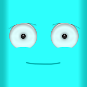 Bellino The Pocket Robot