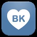 App Лайки ВК ВКонтакте ❤️ APK for Windows Phone