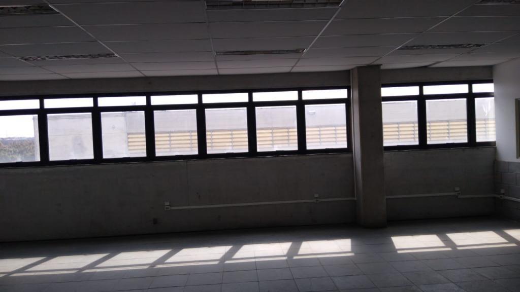 Galpão para venda- Osasco SP