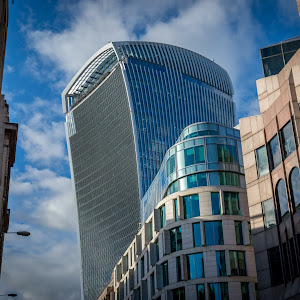 Walkie Talkie Building - 20 Fenchurch, Street London.jpg