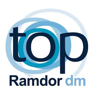 Download Ramdor DM Mobile For PC Windows and Mac