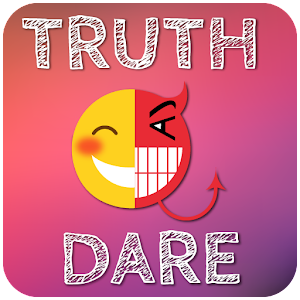 Download Truth or Dare Questions for PC