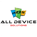 All Device Solutions APK for Bluestacks