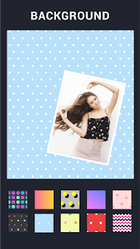 Collage Maker - Photo Collage & Photo Editor APK screenshot thumbnail 6