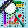 Game Word Search for Kids APK for Kindle