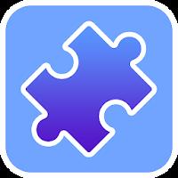 LogoPuzzle pour PC (Windows / Mac)