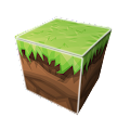 Crafting Exploration Lite APK for Bluestacks