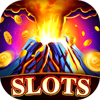 Lotsa Slots  Vegas Casino SLOTS Free with bonus pour PC (Windows / Mac)