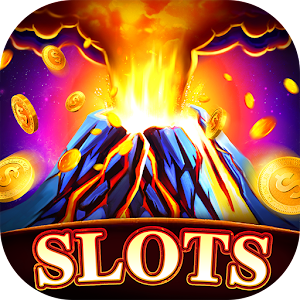 Lotsa Slots - Vegas Casino SLOTS Free with bonus New App on Andriod - Use on PC