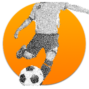 Download free 133t Soccer Training | Skills | Drills | Coaching for PC on Windows and Mac