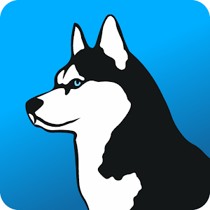 Phone Guardian Mobile Security For PC / Windows 7/8/10 / Mac – Free Download
