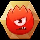 Monster Busters: Hexa Blast 1.2.22