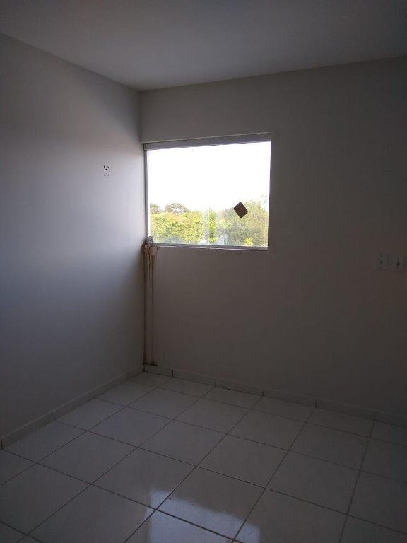 Apartamento à venda por R$ 105.000,00 - Praia do Amor - Conde/PB