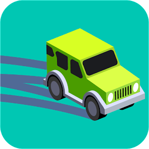 Skiddy Car For PC (Windows & MAC)