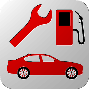 Car Costs Complete For PC / Windows 7/8/10 / Mac – Free Download