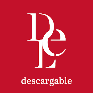DLE descargable For PC / Windows 7/8/10 / Mac – Free Download