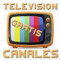 Download Televisión Gratis Canales APK for Android Kitkat