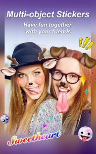 Download Face Swap APK on PC