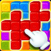 Download Full Toy Crush 1.0.132 APK