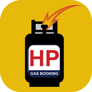 Download Book HP Gas For PC Windows and Mac