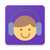 App English Listening Full Audios APK for Windows Phone