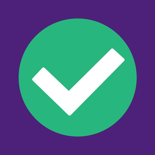 GRE Flashcards (app)