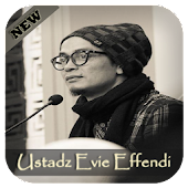 Download Android App Ustad Evie Effendi Ceramah Lengkap for Samsung