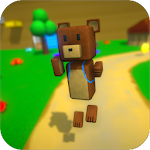 [3D Platformer] Super Bear Adventure 1.6.2