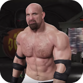 Download Wrestling WWE Fight Guide APK for Android Kitkat