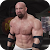 Wrestling WWE Fight Guide file APK for Gaming PC/PS3/PS4 Smart TV
