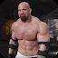 Wrestling WWE Fight