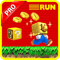 Ultimate super mario run guide 1.1 icon