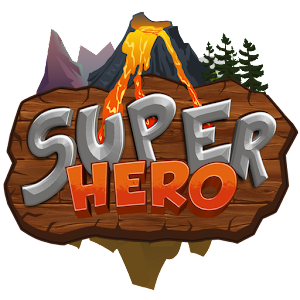 Super Hero For PC (Windows & MAC)
