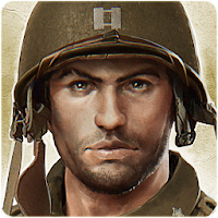 World at War: WW2 Strategy MMO For PC (Windows And Mac)