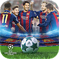 Game PES 2017 ultimate apk for kindle fire