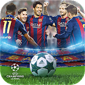 PES 2017 ultimate