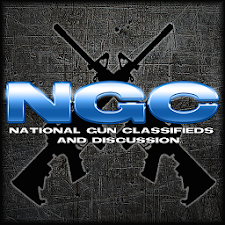 National Gun Classifieds