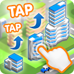 Tap Tap Builder Icon