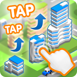 Tap Tap Builder For PC (Windows & MAC)